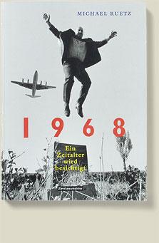 Buchcover 1986