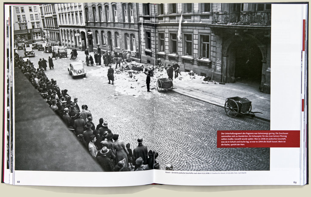 Pogrom 1938-Seite 68-69