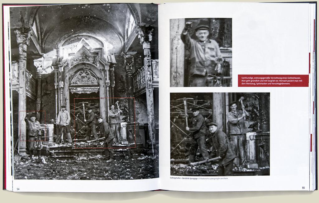 Pogrom 1938-Seite 54-55