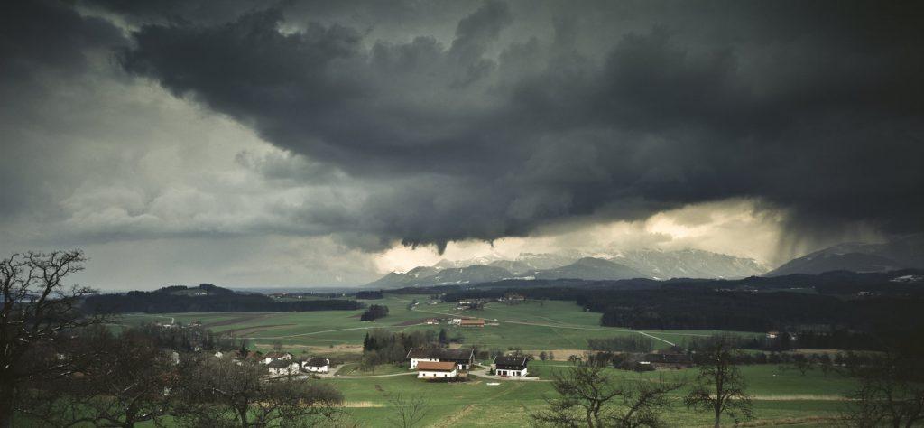 Die absolute Landschaft 0259-A