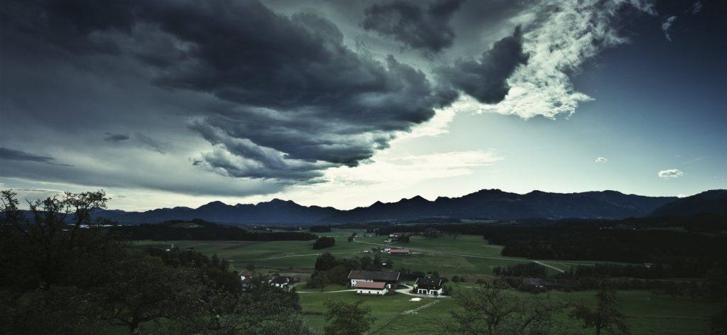Die absolute Landschaft 327