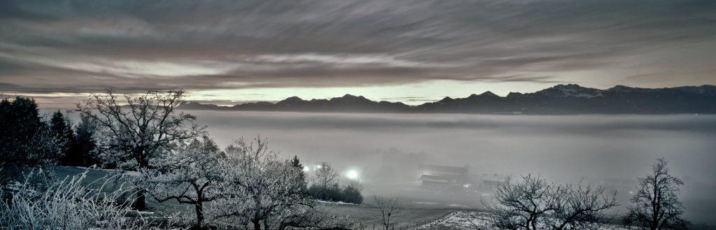 Die absolute Landschaft 0120