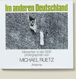Im Anderen Deutschland Cover