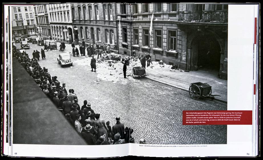 Pogrom 1938 Innenseite_68-69